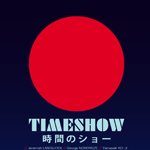 timeshow4.png